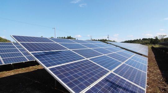 U Bileći niču male solarne elektrane